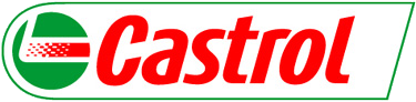 Castrol Oil Coupons