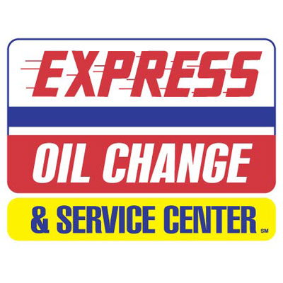 Express Oil Change Coupons