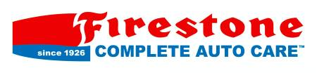 Firestone Oil Change Coupons