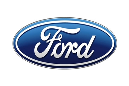 Ford Oil Change Coupon