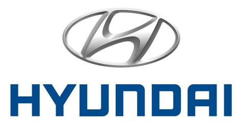 Hyundai Oil Change Coupons