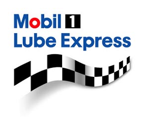 Mobil 1 Oil Coupon